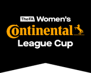 WSL Cup
