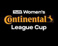 FA Women's Cup logo