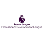 Professional Development League logo