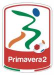 Campionato Primavera - 2