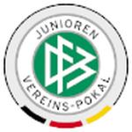 DFB Junioren Pokal logo