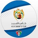 Emir Cup logo