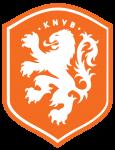 U18 Divisie 1 logo
