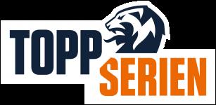 Toppserien logo