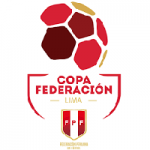 วิเคราะห์บอลวันนี้ วิเคราะห์บอล Copa Federacion