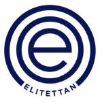 Elitettan logo