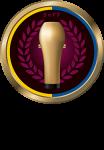 Svenska Cupen - Women logo