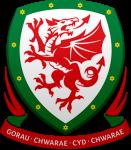Wales - League Cup