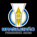 Brasileiro Women logo