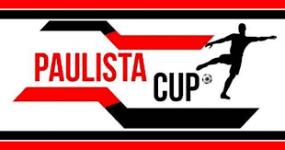 Copa Paulista logo