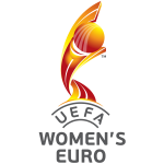 UEFA Championship - Women