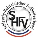 Oberliga - Schleswig-Holstein logo