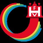 Oberliga - Hamburg logo