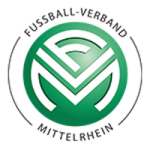 Oberliga - Mittelrhein