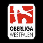 Oberliga - Westfalen