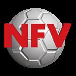 Oberliga - Niedersachsen logo