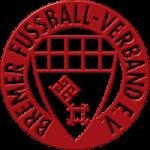 Oberliga - Bremen