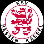 Oberliga - Hessen