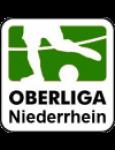 Oberliga - Niederrhein
