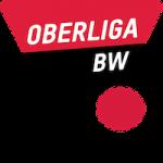 Oberliga - Baden-Württemberg