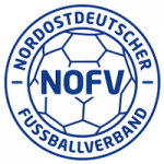 Oberliga - Nordost-Nord