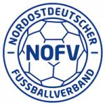 Oberliga - Nordost-Süd