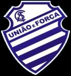 Alagoano logo