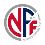 3. Division - Girone 1 logo