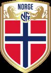 3. Division - Girone 2 logo