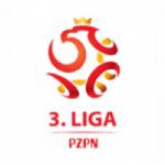 III Liga - Group 3 logo
