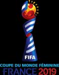 كأس العالم - سيدات