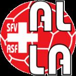 2. Liga Interregional - Group 5 logo