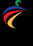 World - AFC Challenge Cup