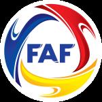 Andorra - Super Cup