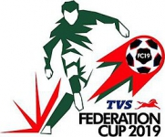 Bangladesh - Federation Cup