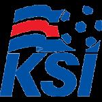 Iceland - Reykjavik Cup