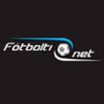 Iceland - Fotbolti.net Cup A