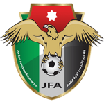 Jordan - Shield Cup