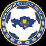 Kazakhstan - Super Cup