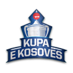 Kosovo - Super Cup