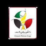 Kuwait - Crown Prince Cup