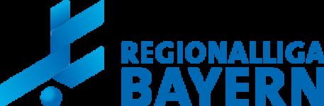 Regionalliga - Bayern logo