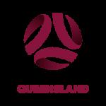 Queensland Premier League logo