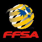 South Australia State League 1 logo