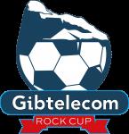 Gibraltar - Rock Cup