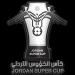Jordan - Super Cup
