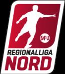 Regionalliga - Nord