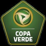 วิเคราะห์บอลวันนี้ วิเคราะห์บอล Copa Verde