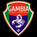 GFA League logo