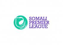 Somali Premier League logo